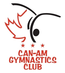 Can-Am Gymnastics Club