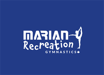 Marian Recreational Gymnastics ( by Maximum Gymnastics LTD)