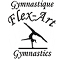Club de gymnastique Flex-Art