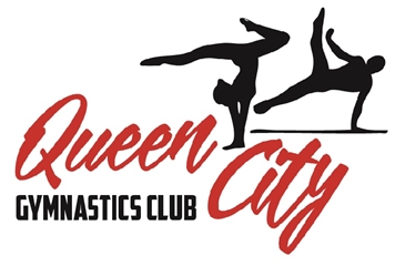 Queen City Gymnastics
