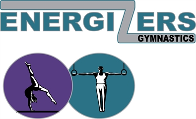 Esterhazy Energizers Gym Club