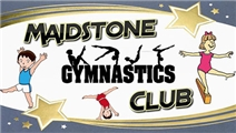 Maidstone Gymnastics Club