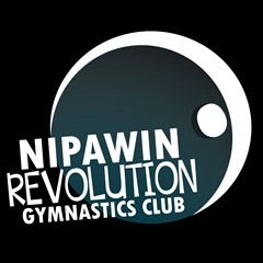 Nipawin Revolution Gymnastics inc.