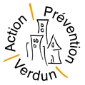Action Prévention Verdun