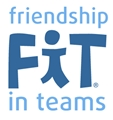 FIT:  Friendship In Teams