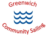 Greenwich Community Sailing