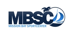 Mission Bay Sportcenter