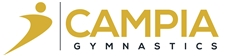 Campia Gymnastics Club Inc.