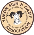 Yukon Fish & Game Association