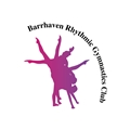 Barrhaven Rhythmic Gymnastics Club