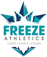 Freeze Athletics