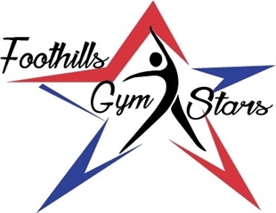 Foothills GymStars Inc