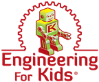 Engineering for Kids - Phoenix Metro