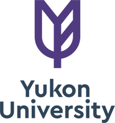 YukonU Youth Moving Mountains