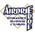 Airdrie Edge Gymnastics Club