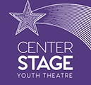 CenterStage Youth Theatre