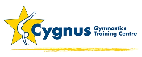 Cygnus Gymnastics Training Centre