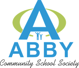 Abby Community School Society