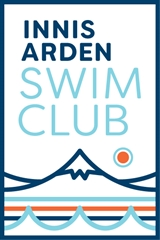 Innis Arden Swimming Club