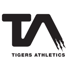 Tigers Athletics