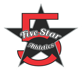 Five Star Athletics