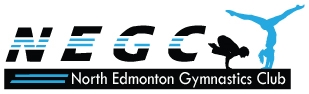 North Edmonton Gymnastics Club