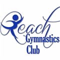 Reach Gymnastics Club