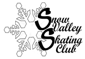 Snow Valley Skating Club