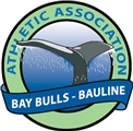Bay Bulls-Bauline Athletics Association (BBBAA)