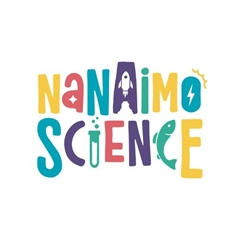 Nanaimo Science