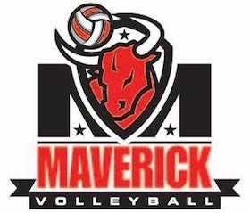 Maverick Volleyball - Recreational / Learn-to-Play