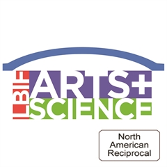 The LBI Foundation of the Arts & Sciences