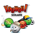 Youhou! scolaire / Ste-Marcelline