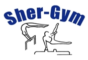 Club de Gymnastique Sher-Gym de Sherbrooke