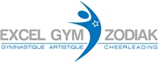 Excel Gym - Zodiak