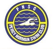 Percy Norman Swim Club