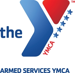 Armed Services YMCA Fort Campbell