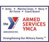 Armed Services YMCA Fort Leonard Wood