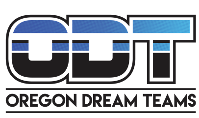 Oregon Dream Teams