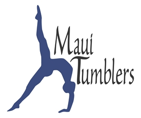 The Fit Soul, Inc. dba Maui Tumblers