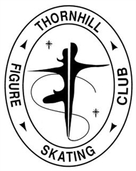 Thornhill Figure Skating Club