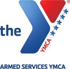 Armed Services YMCA Lawton Fort Sill