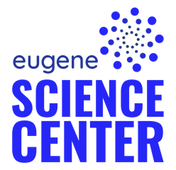 Eugene Science Center