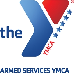 Armed Services YMCA Killeen