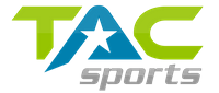 Toronto Athletic Camps (TAC Sports)