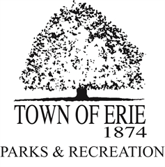 Town of Erie (Pilot Account)