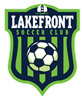 Lakefront Soccer Club