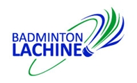 Badminton Lachine