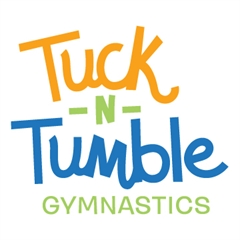 Tuck-N-Tumble Gymnastics