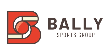 Bally Sports Group LLC